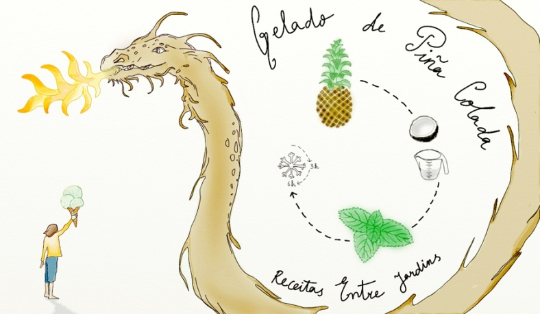 © 2013 Entre Jardins