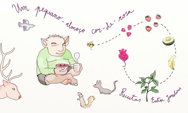 © 2013 Entre Jardins.
