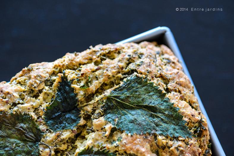 nettle-bread-00