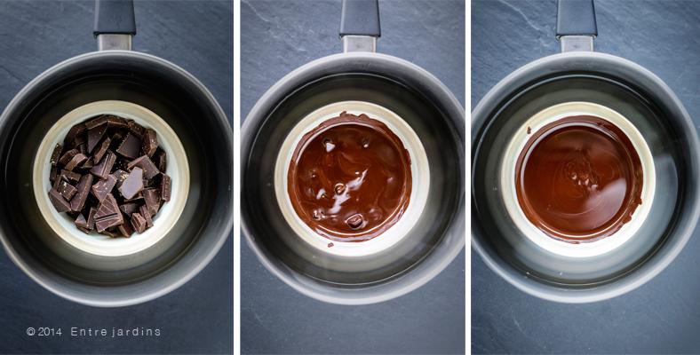 red-velvet-cups-03