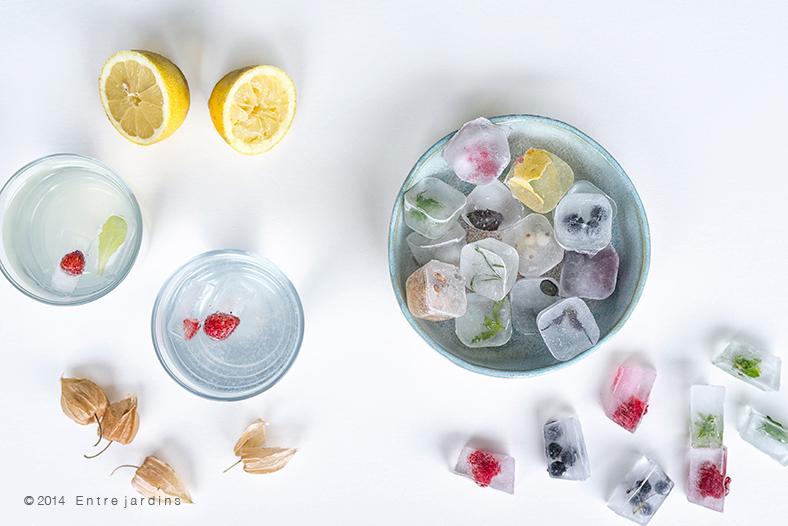 icecube00