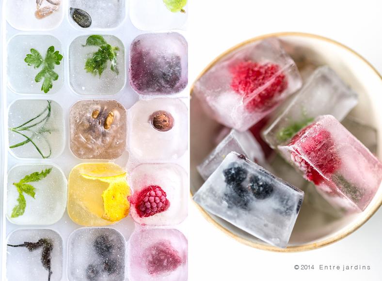 icecube03