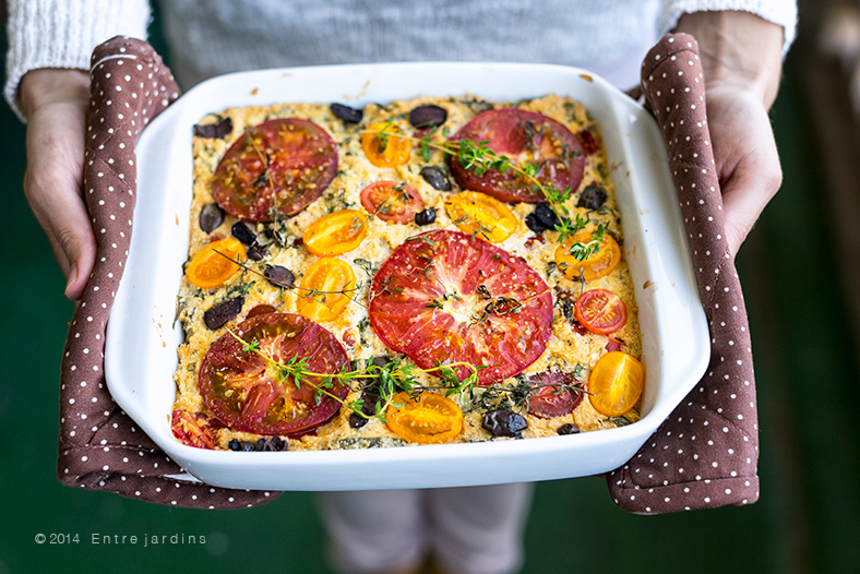 tomato-souffle00