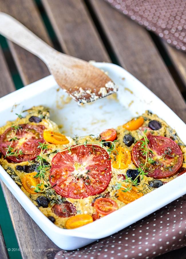 tomato-souffle02