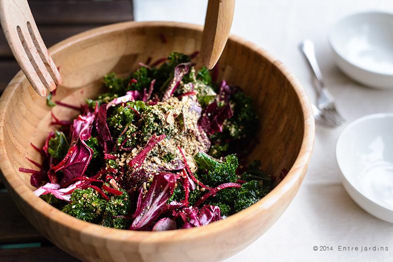kale-salad01