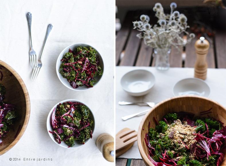 kale-salad02