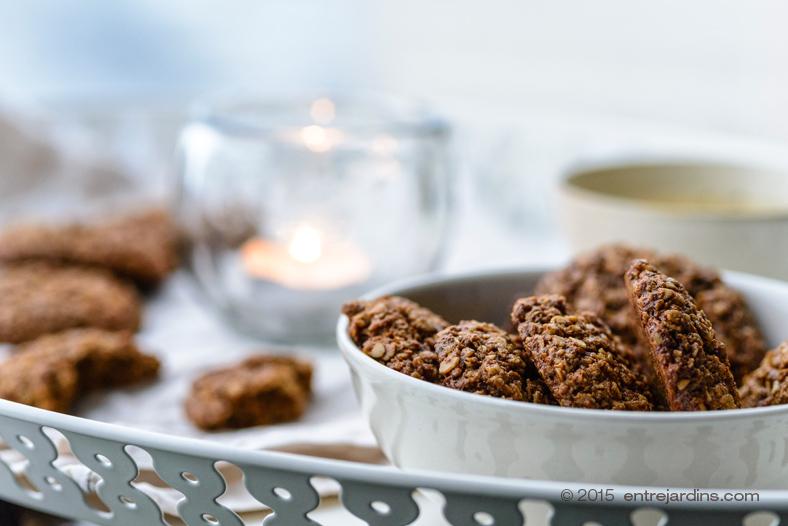 oat-cookies00