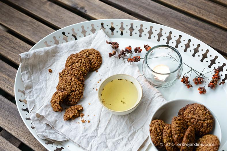 oat-cookies01