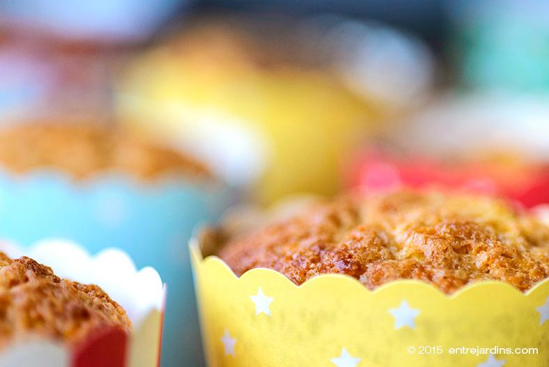 bolos de arroz @entrejardins