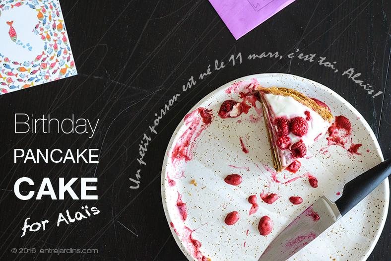 PancakeCake@entrejardins.com