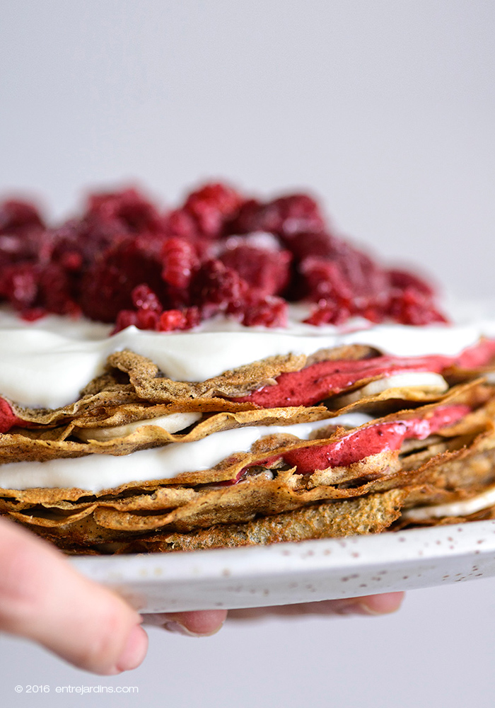 PancakeCake-03